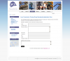 Avon Construction Training Group Ltd layout design: Membership form