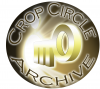 Crop Circle Archives logo