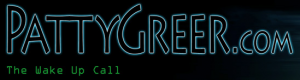 Patty Greer Logo